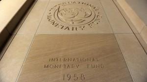 IWF mahnt Europa und Amerika zur Aktion