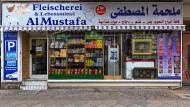 Warum die Deutschtürken besser integriert sind, als es aussieht