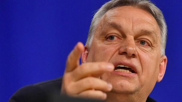 """""""Schmutziger Deal im Wahlkampf"""""""