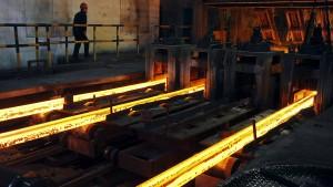 Einig im Kampf gegen Industrie-Subventionen
