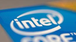 Wegen Corona verkauft Intel 40 Prozent mehr Notebook-Prozessoren