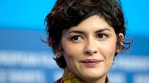 Herzblatt-Geschichten: Audrey Tautous seltsame kleine Ohren