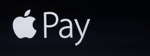 Durch den Deckel der EU-Kommission würden europäische Partner von Apple Pay jeden zweiten Cent an das amerikanische Unternehmen abtreten