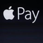 Durch den Deckel der EU würden europäische Partner von Apple Pay jeden zweiten Cent an das amerikanische Unternehmen abtreten