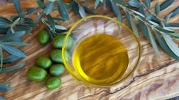 Amerika verhängt endgültig Zölle auf spanische Oliven