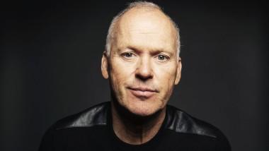 """""""Ich freue mich über die Liebe des Publikums, aber ich brauche sie nicht"""": Michael Keaton"""