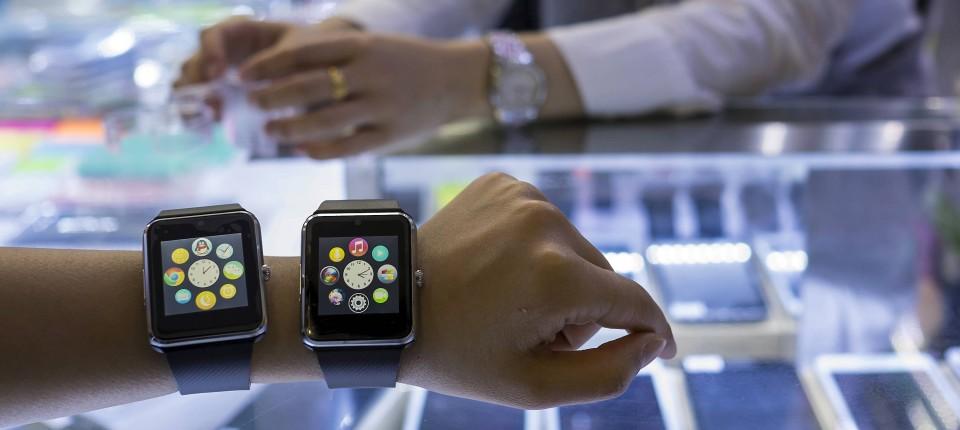 Apple warnt: Neue Zölle auf China-Importe könnten Produkte verteuern
