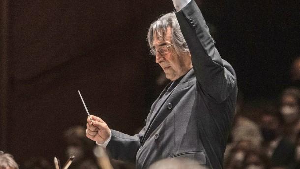 Beethovens Landung in unserem Jahrhundert