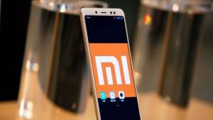 Xiaomi will Aktien auch auf Chinas Festland ausgeben