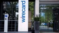 Wirecard ist ein bekanntes deutsches Fintech.