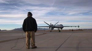 FBI bestätigt Drohneneinsatz im Inland