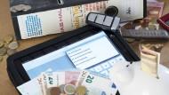 Versicherungen online abschließen gewinnt an Popularität