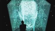 Unser Leben mit Künstlicher Intelligenz