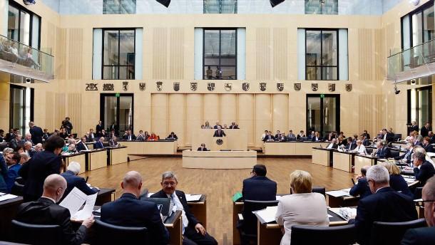 """""""Aktionsplan"""" soll Flüchtlingsstrom regeln"""