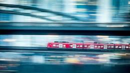 Neue Strecken, jüngere Flotte – und höhere Preise