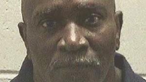 Hinrichtung eines schwarzen Häftlings in letzter Minute gestoppt