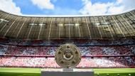 Das ändert sich zur nächsten Bundesliga-Saison