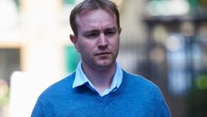 14 Jahre Haft für Zinsmanipulation