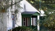 Bundesregierung soll Immobilien billiger verkaufen