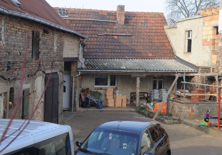 Home - Hotel Drei Lwen Dachau