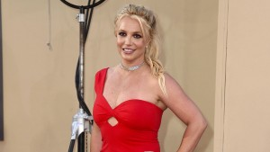 Doku hinterfragt Britney Spears' Vormundschaft