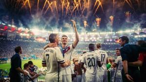 Was machen die Weltmeister von 2014 heute?