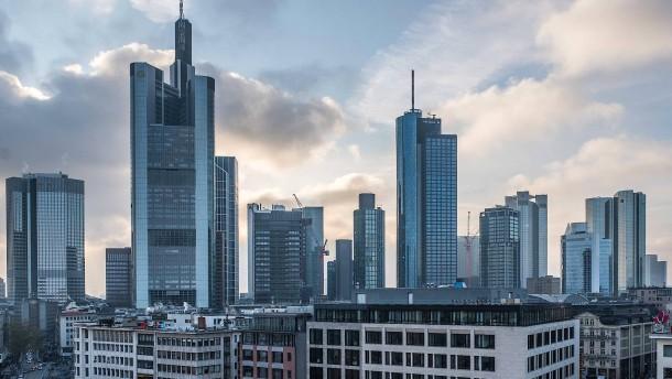 Commerzbank verteuert Girokonto um 30 Prozent