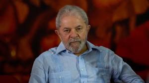 Oberstes Gericht senkt Haftstrafe für Ex-Präsident Lula