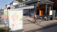 Die medizinische Kinderschutzambulanz in der Frankfurter Kinderklinik klärt mögliche Spätschäden einer Misshandlung ab