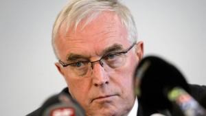 Die acht größten Vorwürfe gegen die UCI-Führung