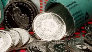 Hohe Zinsen im Ausland verführen Anleger