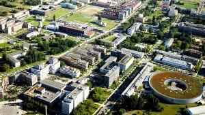 Berlin kann auch Weltmarktführer