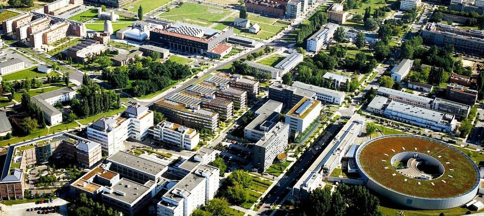 Berlin Adlerhof