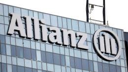 Diese deutschen Aktien bringen Schwung in Ihr Depot