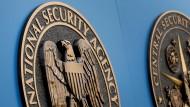 """NSA: Der Verweis auf die """"nationale Sicherheit"""" wird immer mehr zur hohlen Phrase"""