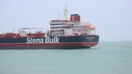 Briten bestellen diplomatischen Vertreter Irans ein