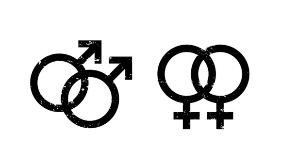 Gesetze zur Homosexualitt Wikipedia