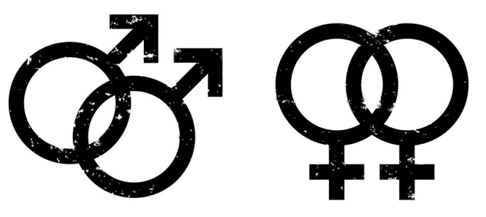 Urteile Zur Homo Ehe Blüm Greift Verfassungsgericht An