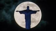 Ein halbes Jahr vor der WM ist Brasilien ist für deutsche Touristen deutlich günstiger geworden
