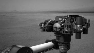Nasa plant weitere Mission zum Mars