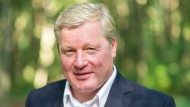 Bernd Althusmann soll CDU-Spitzenkandidat werden