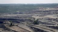 """Streit über Braunkohle-Tagebau: """"Polen wird dem Spruch des EuGH nicht Folge leisten"""""""