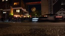 Berliner Clubszene kämpft ums Überleben