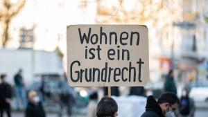 Mieterbund und SPD dringen auf rasche bundesweite Mietenregulierung