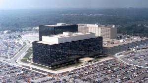 Geheimdienste spähen Finanztransaktionen aus