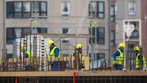 Neue Entscheidungen zum Immobilienrecht
