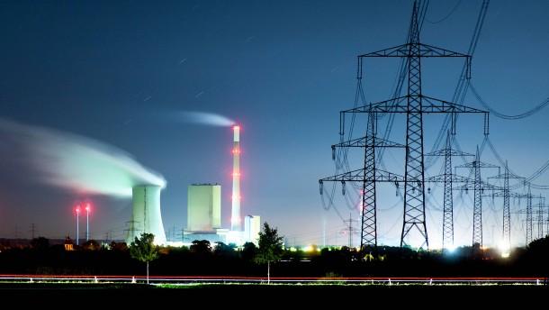 Wie mehr Technik den Klimawandel bremsen soll