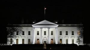 """Trump äußert sich zum """"Shutdown"""""""