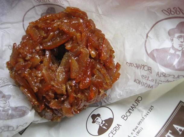 e60ad51a0ccdd0 Bilderstrecke zu: Kulinarische Spezialitäten: Zuckersüßes Sizilien ...