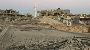 UN werfen Türkei schwere Menschenrechtsverletzungen vor